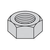 1/2 HN YZN BOXED   B-Line by Eaton Solutions