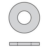 1/4 FW YZN BOXED | B-Line by Eaton Solutions