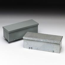101024 GRTGV NK | B-Line by Eaton Solutions