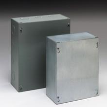 108 SCF | B-Line by Eaton Solutions