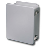 1084-4XFCHQRC   B-Line by Eaton Solutions