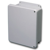 1084-4XFCHSC   B-Line by Eaton Solutions