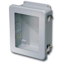 1085-4XFCHQRCW   B-Line by Eaton Solutions