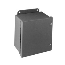 1086-12CHSC   B-Line by Eaton Solutions