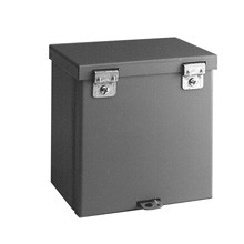 12106 RTHC   B-Line by Eaton Solutions
