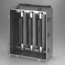 1210TB | B-Line by Eaton Solutions