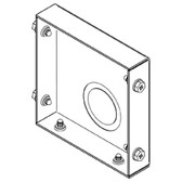 1212 HSE   B-Line by Eaton Solutions