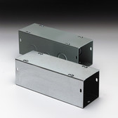 1212120 G   B-Line by Eaton Solutions