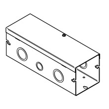 121248 HS   B-Line by Eaton Solutions