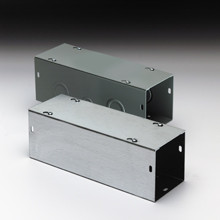 121260 G   B-Line by Eaton Solutions