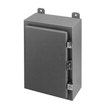 12246-12 | B-Line by Eaton Solutions