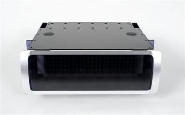 760101071   CommScope Systimax