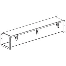 12660-12LW   B-Line by Eaton Solutions