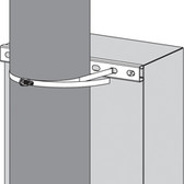 12PMK   B-Line by Eaton Solutions