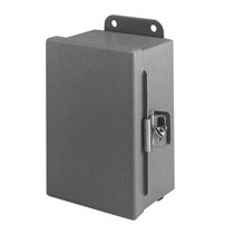 14126-12CHC   B-Line by Eaton Solutions