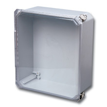 16148-SDFQRCC | B-Line by Eaton Solutions