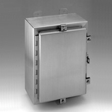 16206-4XS   B-Line by Eaton Solutions
