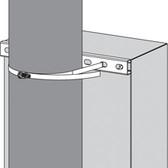 16PMK   B-Line by Eaton Solutions