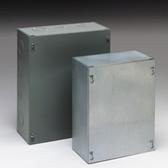 1818 SCF | B-Line by Eaton Solutions