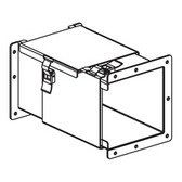 22-12LTSC   B-Line by Eaton Solutions