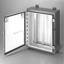 24206-12TE | B-Line by Eaton Solutions