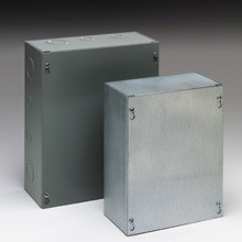 2424 SCS   B-Line by Eaton Solutions