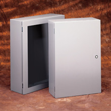 242420-SD   B-Line by Eaton Solutions