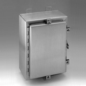 302412-4XS   B-Line by Eaton Solutions