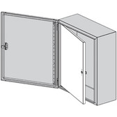 3024SP | B-Line by Eaton Solutions