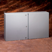 3048P | B-Line by Eaton Solutions
