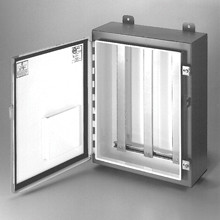 30S | B-Line by Eaton Solutions