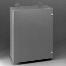 36247-12CHSC   B-Line by Eaton Solutions