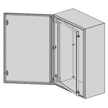 3624SF   B-Line by Eaton Solutions