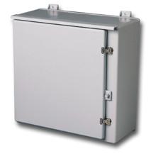 363012 RHCF   B-Line by Eaton Solutions
