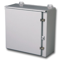 36308 RHCF | B-Line by Eaton Solutions