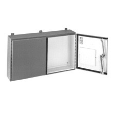 364212-12D   B-Line by Eaton Solutions
