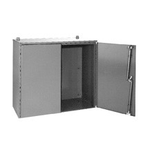364812DRHC | B-Line by Eaton Solutions