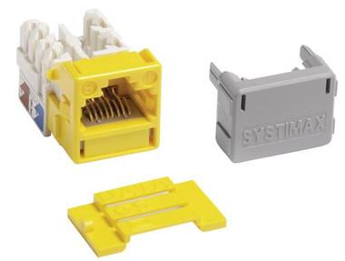 700206691-AVA   CommScope Systimax