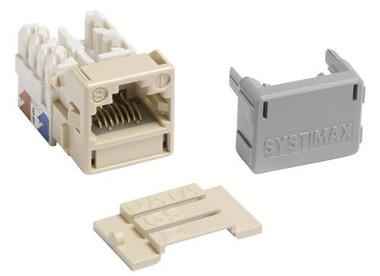 700206717-AVA | CommScope Systimax