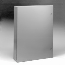 483611-1 | B-Line by Eaton Solutions
