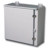 483612 RHCF | B-Line by Eaton Solutions
