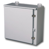 483616 RHCF | B-Line by Eaton Solutions