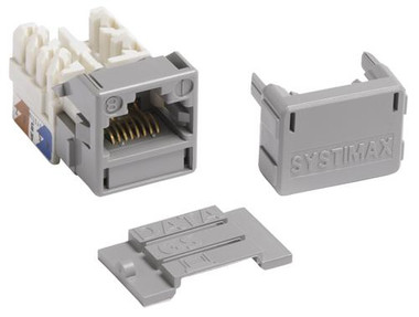700206733-AVA | CommScope Systimax