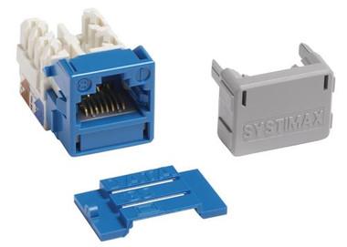 700206758-AVA | CommScope Systimax