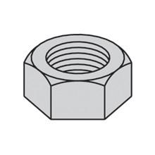 5/8 HN YZN BOXED | B-Line by Eaton Solutions