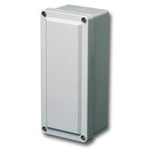 532-4XFSC | B-Line by Eaton Solutions