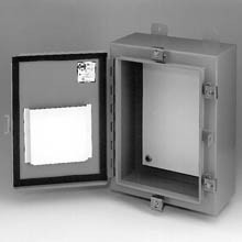 603616-4   B-Line by Eaton Solutions