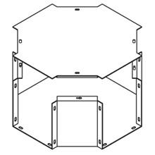 66 XGV | B-Line by Eaton Solutions