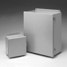 664-FTC   B-Line by Eaton Solutions