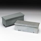6672 GRTGV NK | B-Line by Eaton Solutions